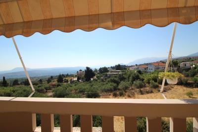 Greece-Crete-Apokoronas-House-For-Sale-0003