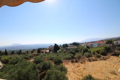 Greece-Crete-Apokoronas-House-For-Sale-0004