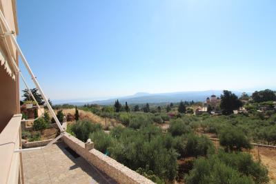 Greece-Crete-Apokoronas-House-For-Sale-0006