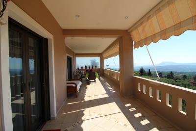 Greece-Crete-Apokoronas-House-For-Sale-0010