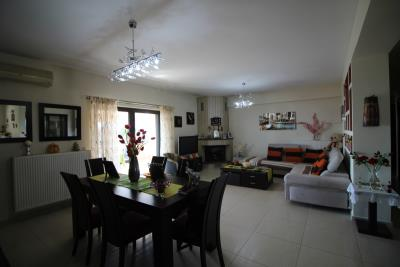 Greece-Crete-Apokoronas-House-For-Sale-0012