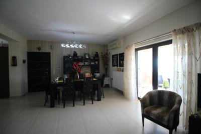 Greece-Crete-Apokoronas-House-For-Sale-0016