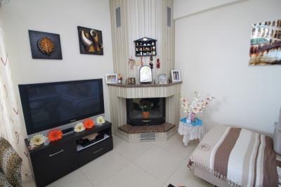 Greece-Crete-Apokoronas-House-For-Sale-0015