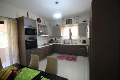 Greece-Crete-Apokoronas-House-For-Sale-0017