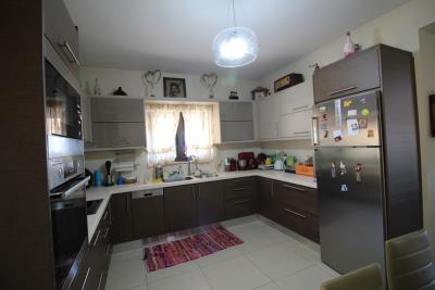 Greece-Crete-Apokoronas-House-For-Sale-0019