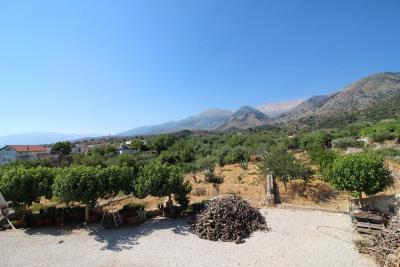 Greece-Crete-Apokoronas-House-For-Sale-0028