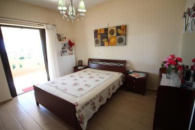 Greece-Crete-Apokoronas-House-For-Sale-0036