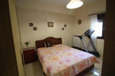 Greece-Crete-Apokoronas-House-For-Sale-0042
