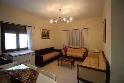Greece-Crete-Apokoronas-House-For-Sale-0045