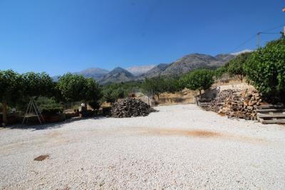 Greece-Crete-Apokoronas-House-For-Sale-0048