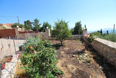 Greece-Crete-Apokoronas-House-For-Sale-0053