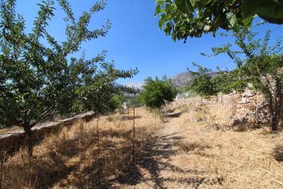 Greece-Crete-Apokoronas-House-For-Sale-0050