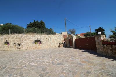 Greece-Crete-Apokoronas-House-For-Sale-0054