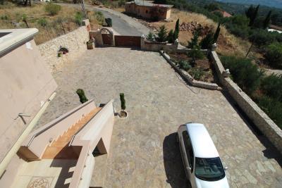 Greece-Crete-Apokoronas-House-For-Sale-0061