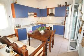 Image No.6-Maison de 3 chambres à vendre à Plaka