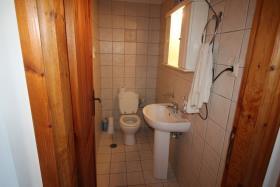 Image No.13-Maison de 3 chambres à vendre à Plaka