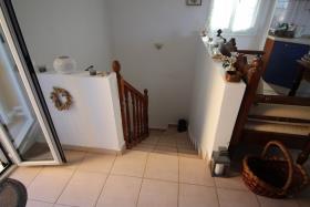 Image No.7-Maison de 3 chambres à vendre à Plaka