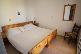 Image No.11-Maison de 3 chambres à vendre à Plaka