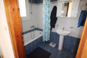 Image No.10-Maison de 3 chambres à vendre à Plaka