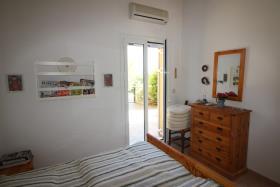 Image No.14-Maison de 3 chambres à vendre à Plaka