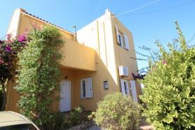 Image No.27-Maison de 3 chambres à vendre à Plaka