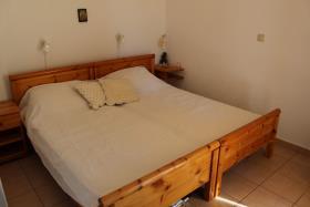 Image No.12-Maison de 3 chambres à vendre à Plaka