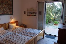 Image No.15-Maison de 3 chambres à vendre à Plaka
