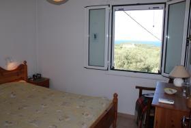 Image No.30-Maison de 3 chambres à vendre à Plaka