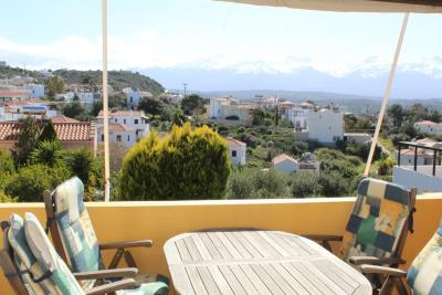 Villa-Kruse-for-sale-in-Plaka-0008