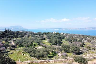 Land-Plot-Greece-Crete-Kokkino-Chorio-For-Sale0001