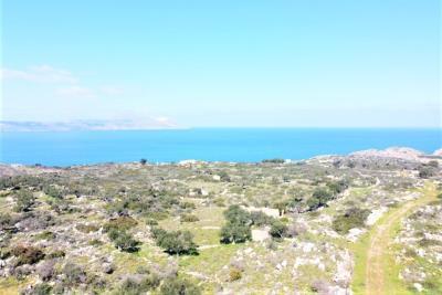 Land-Plot-Greece-Crete-Kokkino-Chorio-For-Sale0002