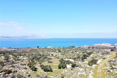 Land-Plot-Greece-Crete-Kokkino-Chorio-For-Sale0003