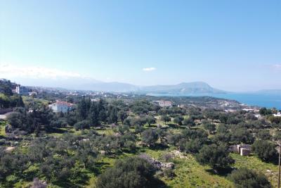 Land-Plot-Greece-Crete-Kokkino-Chorio-For-Sale0004