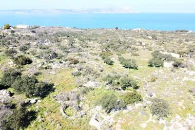 Land-Plot-Greece-Crete-Kokkino-Chorio-For-Sale0005