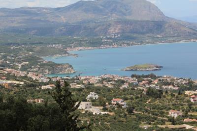 Greece-Crete-Apokoronas-Land-House-VIlla-For-Sale-0001