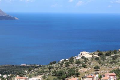 Greece-Crete-Apokoronas-Land-House-VIlla-For-Sale-0005