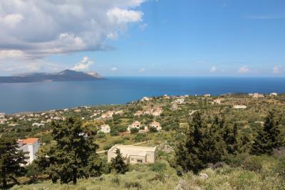 Greece-Crete-Apokoronas-Land-House-VIlla-For-Sale-0009