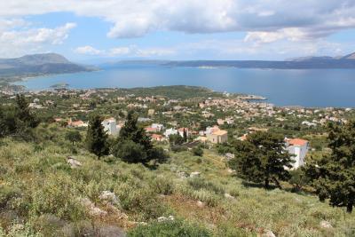 Greece-Crete-Apokoronas-Land-House-VIlla-For-Sale-0015