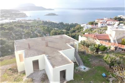 Crete-Plaka-House-Plot-For-Sale0001