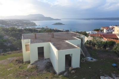 Crete-Plaka-House-Plot-For-Sale0003