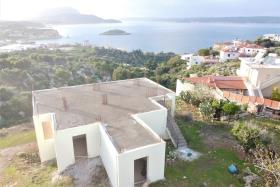 Image No.2-Maison / Villa à vendre à Plaka