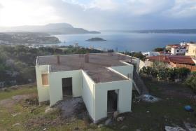 Image No.4-Maison / Villa à vendre à Plaka