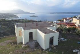 Image No.5-Maison / Villa à vendre à Plaka