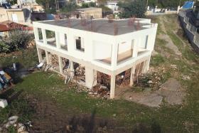 Image No.1-Maison / Villa à vendre à Plaka