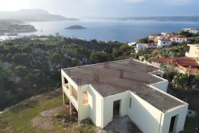 Image No.0-Maison / Villa à vendre à Plaka