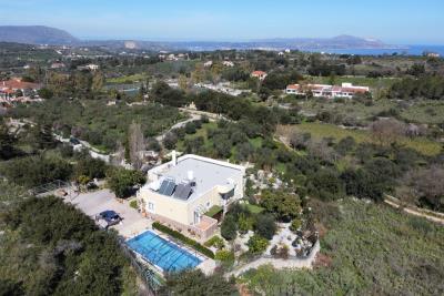 Crete-Vamos-Villa-Pool-For-Sale0002