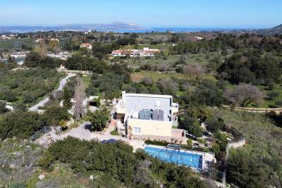 Crete-Vamos-Villa-Pool-For-Sale0001