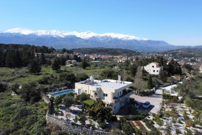 Crete-Vamos-Villa-Pool-For-Sale0003