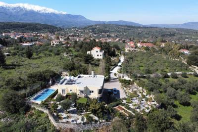 Crete-Vamos-Villa-Pool-For-Sale0004