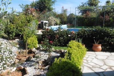 Crete-Vamops-Villa-Pool-Heated-For-Sale0014